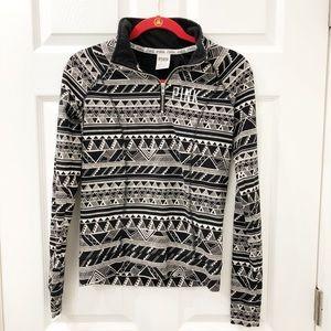 Victoria's Secret sweatshirt size extra small
